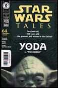 Star Wars Tales 6-B