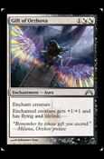 Magic the Gathering: Gatecrash (Base Set)219-A