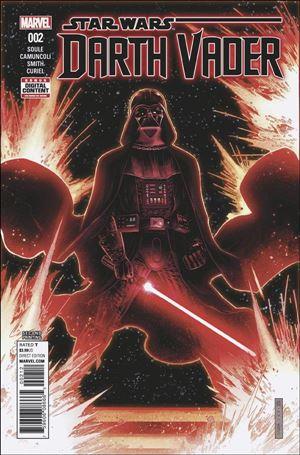 Darth Vader (2017) 2-C