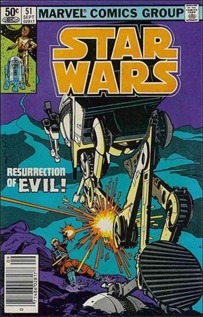 Star Wars (1977) 51-A