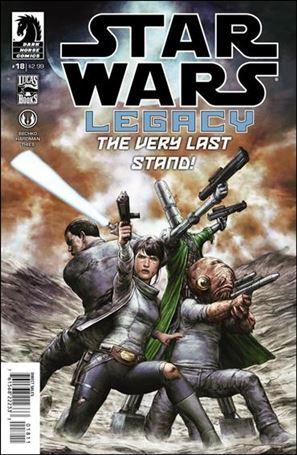 Star Wars: Legacy (2013) 18-A