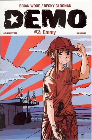 Demo (2003) 2-A by AiT/PlanetLar