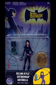 Batman (Exclusives) Selina Kyle (Diamond Exclusive)