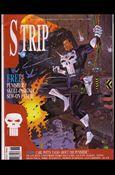 Strip 16-A