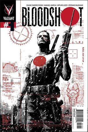 Bloodshot (2012) 1-C