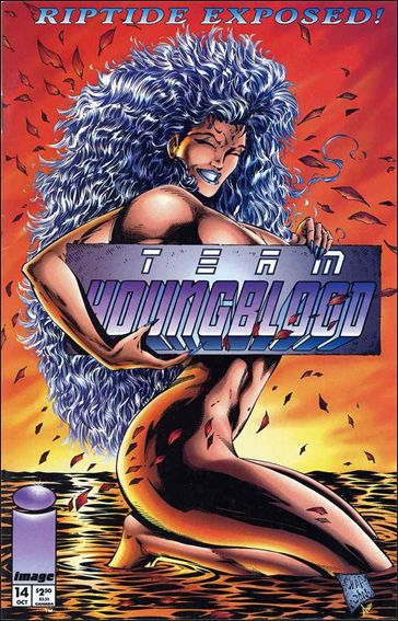 Team Youngblood 14-A by Image