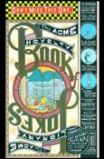 Acme Novelty Library 7-A