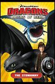 Dragons: Riders of Berk 4-A
