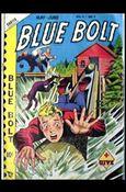 Blue Bolt (1948) 9-A
