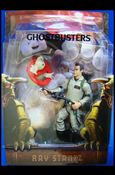 Ghostbusters: Movie Masters Ray Stantz