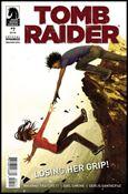Tomb Raider 7-A
