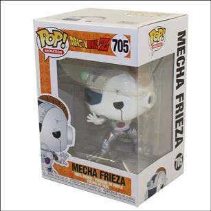 POP! Animation Mecha Frieza