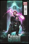 Gambit (2012) 3-A