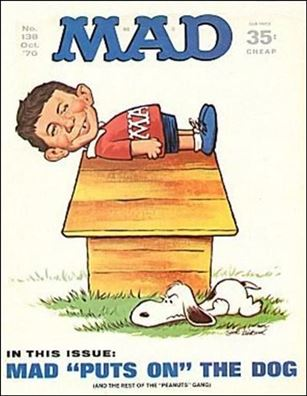 MAD 138-A