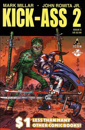 Kick-Ass 2 6-A