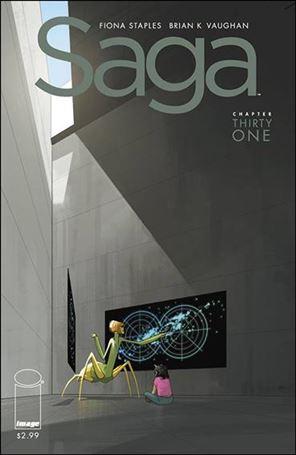 Saga 31-A