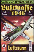 Luftwaffe: 1946 (1997) 3-A