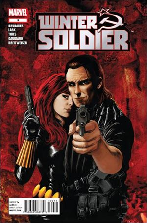 Winter Soldier 9-A