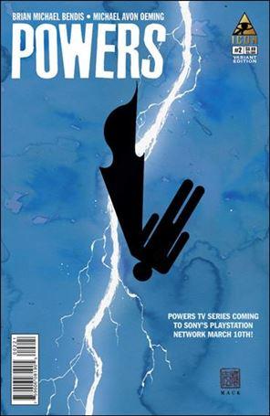 Powers (2015) 2-B