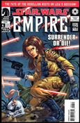 Star Wars: Empire 6-A