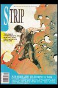 Strip 14-A