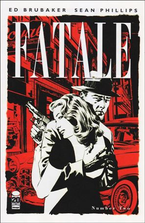 Fatale (2012) 2-C