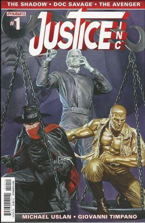 Justice, Inc. (2014) 1-A