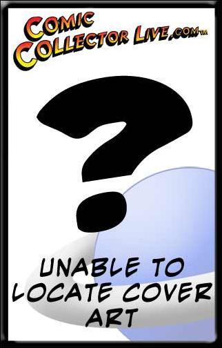 Marvel Masterworks: The Uncanny X-Men 1-B by Marvel