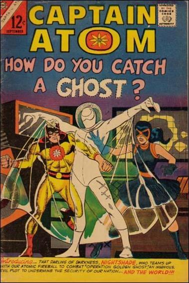 Classic Comic Covers - Page 3 C7c01b5e-708e-4be9-9190-d72da7c6e3bf