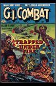 G.I. Combat (1952) 16-A