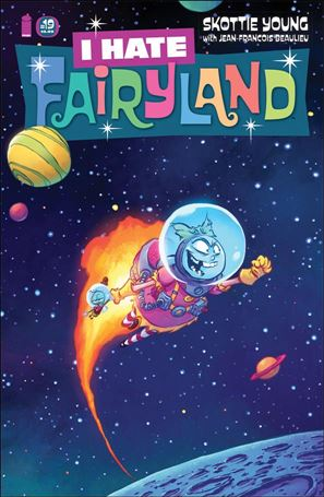 I Hate Fairyland 19-A