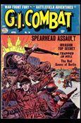 G.I. Combat (1952) 14-A