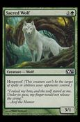 Magic the Gathering: 2012 Core Set (Base Set)194-A