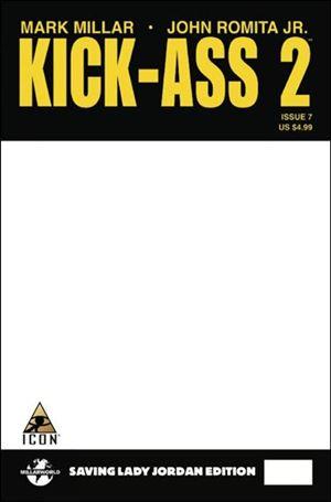 Kick-Ass 2 7-C