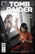 Tomb Raider 18-A