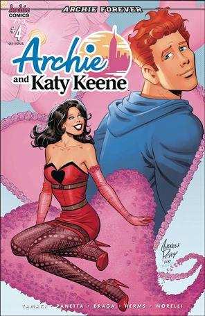 Archie (1942) 713-B