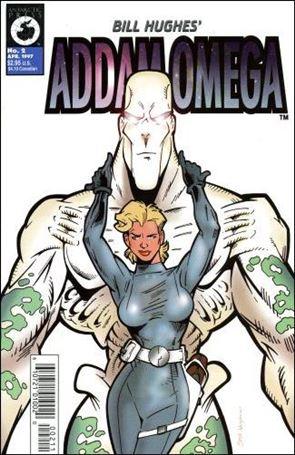 Addam Omega 2-A