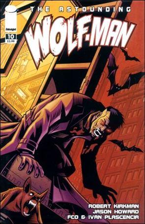 Astounding Wolf-Man 10-A