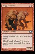Magic the Gathering: 2013 Core Set (Base Set)143-A