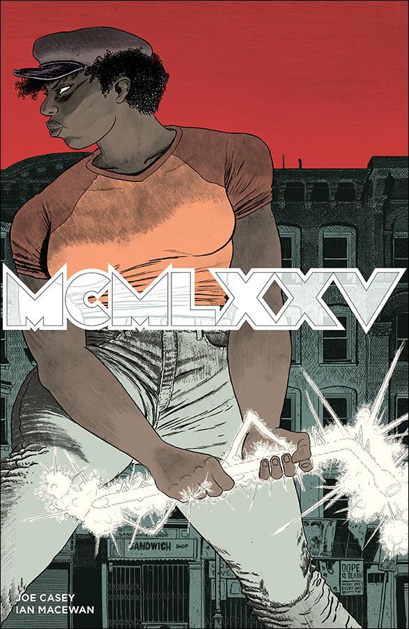 MCMLXXV nn-A by Image