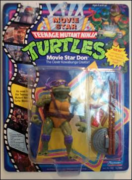 [Figurines] TMNT: Movie Star - Playmates (1990-1993)  Cc509543-c434-4b1c-95cc-3b7f821a2151