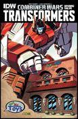 Transformers (2014) 39-D