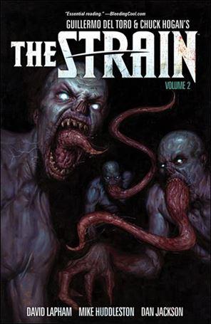 Strain 2-A