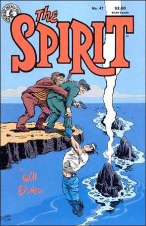 Spirit (1983) 47-A