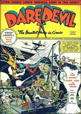 Daredevil (1941) 13-A