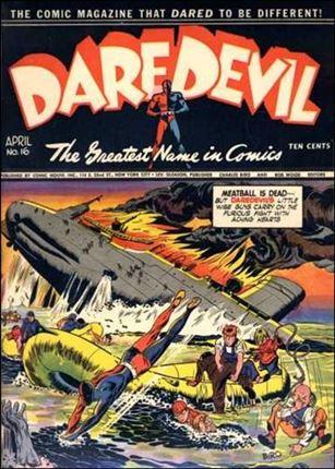 Daredevil (1941) 16-A