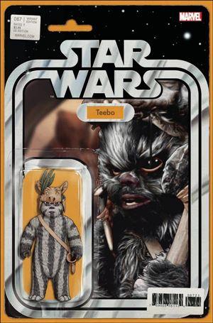 Star Wars (2015) 67-B