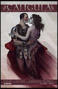 Caligula: Heart of Rome 1-C