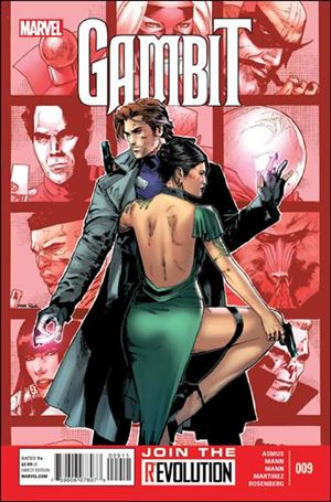 Gambit (2012) 9-A