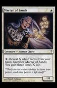 Magic the Gathering: Coldsnap (Base Set)15-A